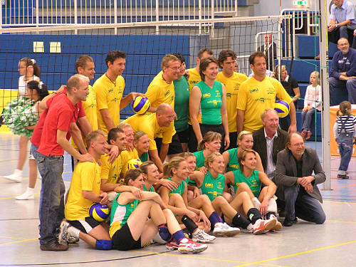 volleyday2